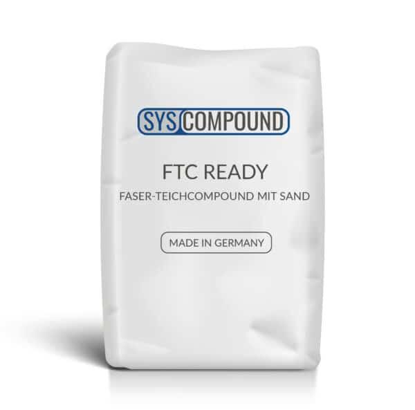 Faser-Teichcompound_mit Sand